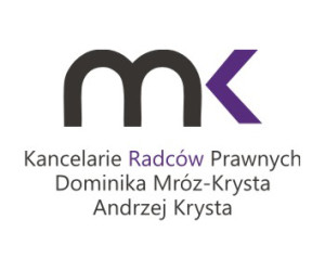 mroz_kancelaria_logo